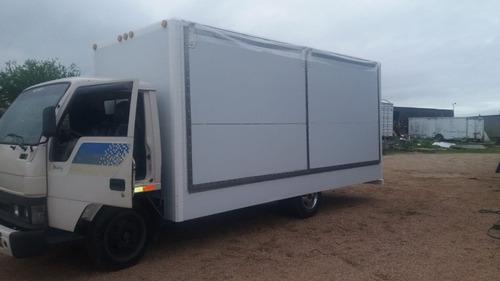 trailers carros zorras