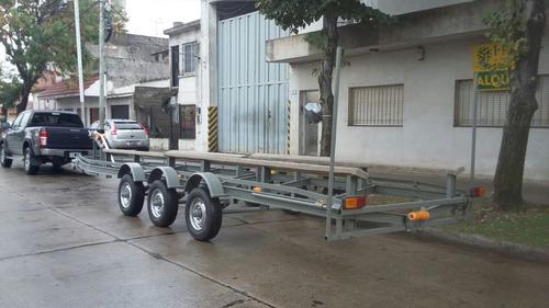trailers directo de fabrica calidad y precio