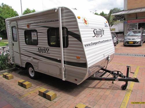 trailers jay flight 2012