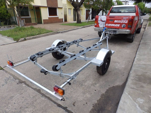 trailers milione batanes embarcaciones cuatriciclos motos 5
