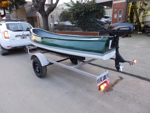 trailers milione batanes embarcaciones cuatriciclos motos 8