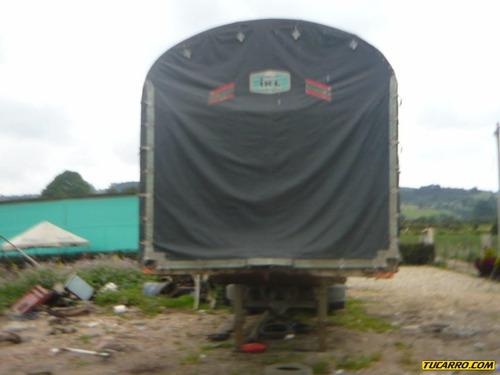 trailers otros