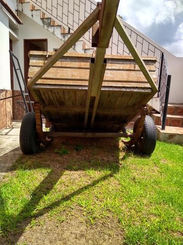 trailers para auto