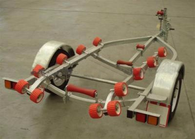 trailers para motos, lanchas. varios tamaños. consulte