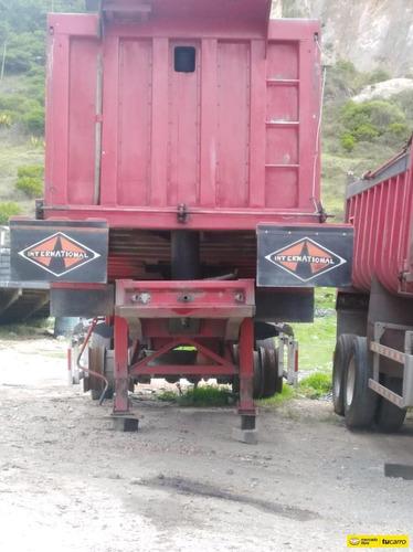 trailers trailers