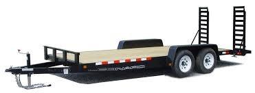 trailers y acoples desde