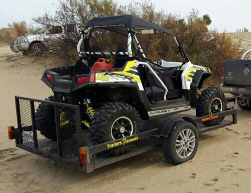 trailer,utv,cuatris,motos batan todo tipo stock permanente