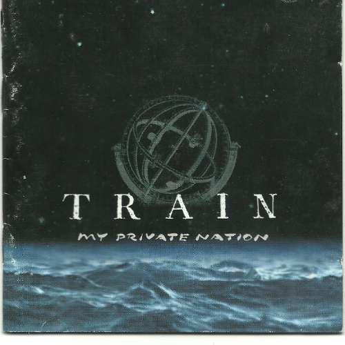 train my private nation