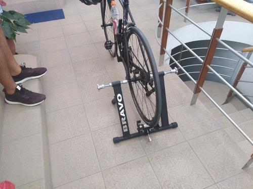 trainer para bicicleta