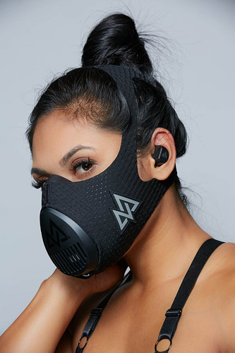 training mask 3.0 mascara de entrenamiento original usa