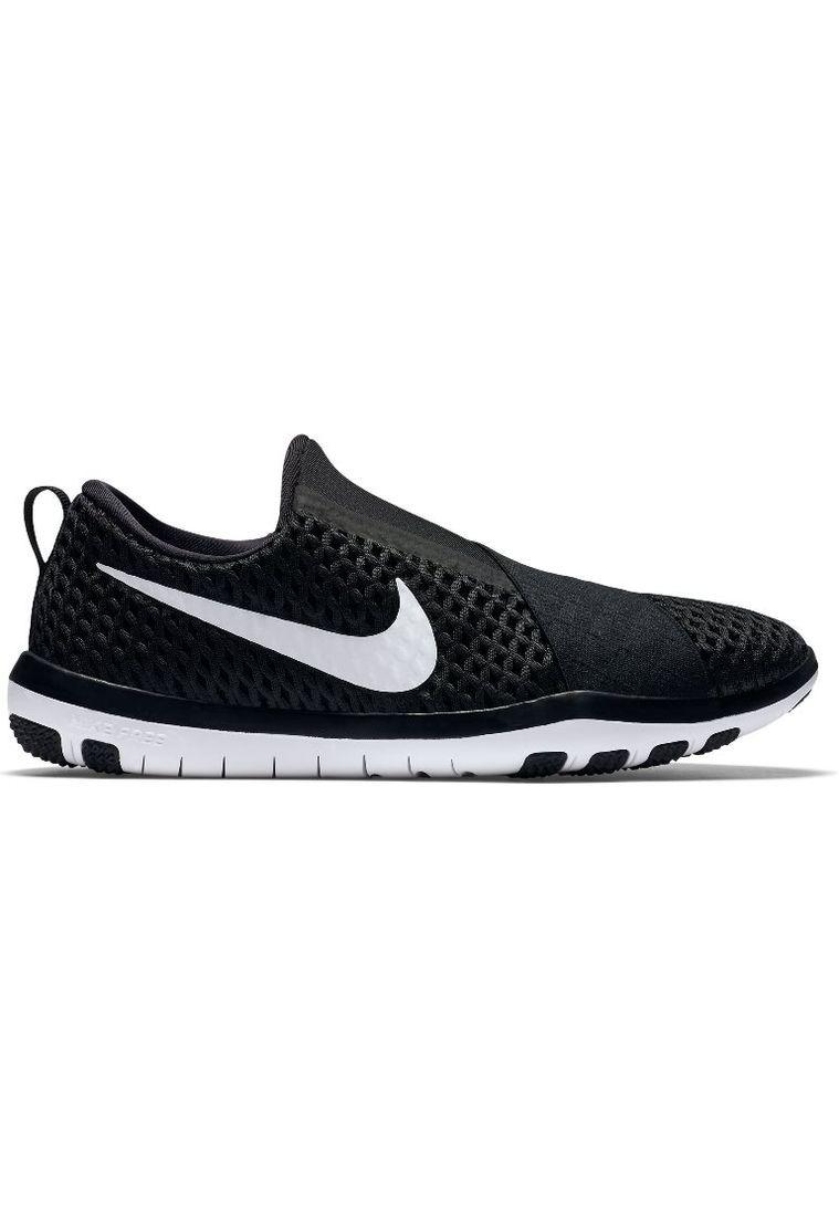 Nike Free negro
