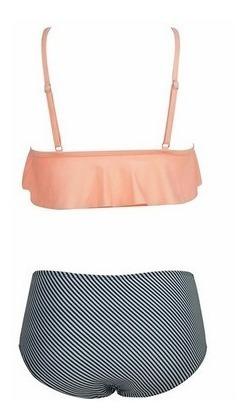 traje baño bikini