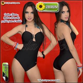 De Baño Mercado Trajes Mujer Libre Baños Moda 2017 En TJc3lK1F
