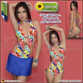 caa9e0489 Trikini - Trajes de Baño Mujer en Mercado Libre Venezuela