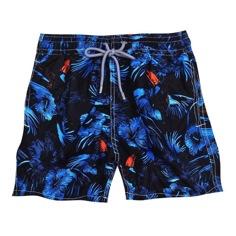 Vilebrequin traje ba o hombre surf bermudas envgrt s xxl for Marcas de regaderas para bano