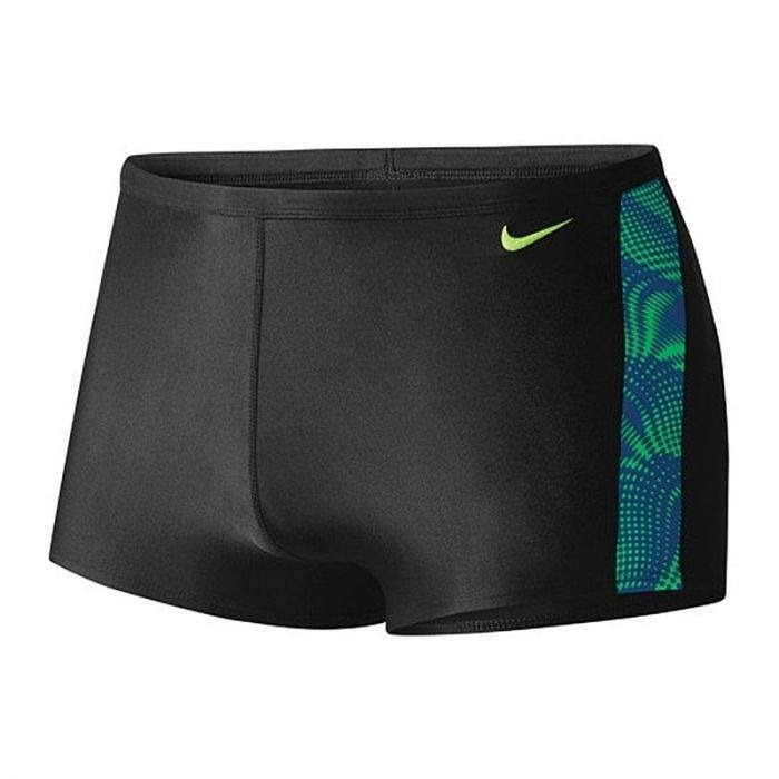 32bd25595f5e Traje Baño Natacion Hombre Para Nadar Nike Profesionales