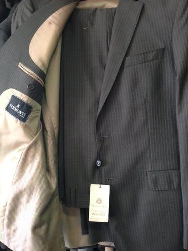 traje caballero aldo conti origuinales remato