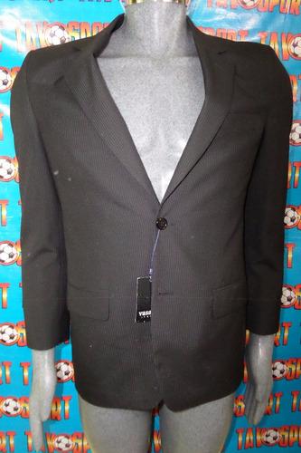 traje caballero completo aldo conti vasanti italia