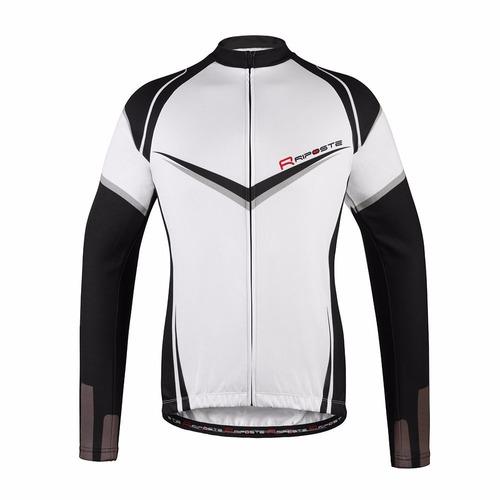 traje ciclista jerseys riposte mra-02001+razor ii men's