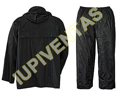 traje conjunto impermeable moto bass pro shops iupiventas