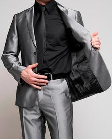 a44ae5db1b3 Trajes Caballero Usados - Trajes para Hombre, Usado en Mercado Libre ...