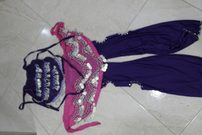 c8dab2adf6 Danza Arabe Cali en Mercado Libre Colombia
