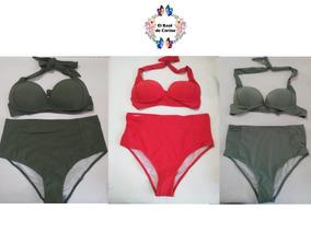 b2b8117c8 Traje Baño Maternal - Vestidos de Mujer en Mercado Libre Chile