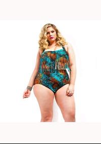 precio de calle ahorre hasta 80% vendido en todo el mundo Traje Levita - Trajes de baño Mujer Bikinis en Tarapacá en ...