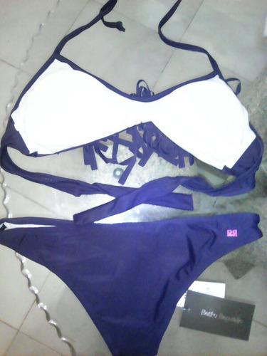 traje de baño