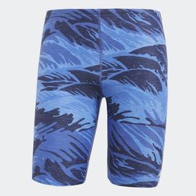 b526a11a Bermudas Deportivas Hombre Adidas - Ropa, Bolsas y Calzado en ...