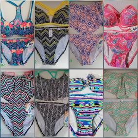 998c3da1767a Trajes Estilo Sastre Para Dama Mujer Trajes Bano Bikinis - Ropa ...
