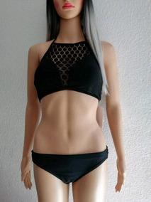 2ae0f0ae53e8 Traje De Rumbera Bikinis - Trajes de Baño de Mujer en Hidalgo en ...