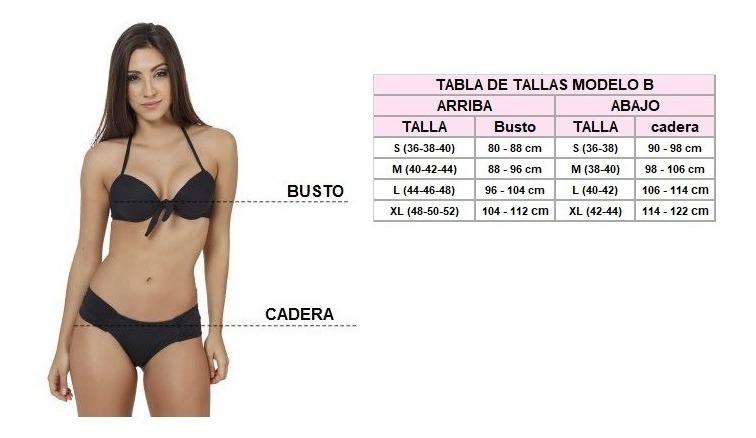 631e179d64c7 Traje De Baño / Body Brasileño Lycra® Santiago
