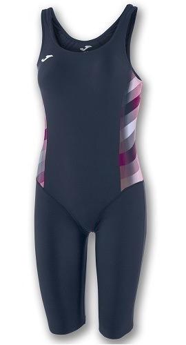 traje de baño body con copas dama shark joma ¡envio gratis!