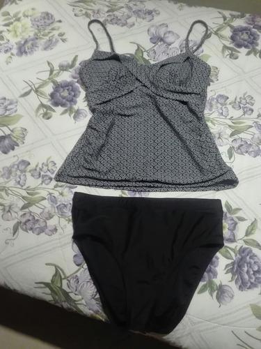 traje de baño by christina