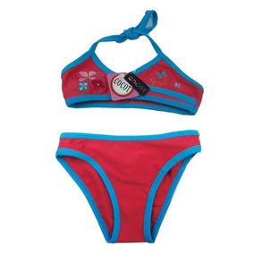 3890f3a95 Bikini Atigrada Re Fashion Ropa Indumentaria - Bebés en Mercado Libre  Uruguay