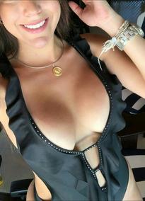 3779bced007 Modelo De Body Para Dama en Mercado Libre Venezuela