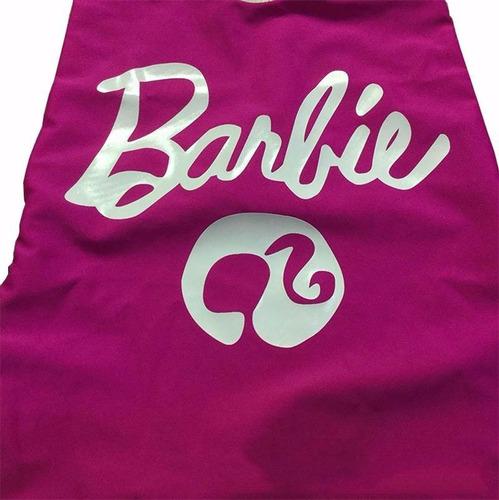 traje de baño entero mujer retro modelo barbie rosa