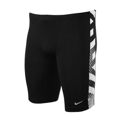 c11478fc6c9f Traje De Baño Hombre Nike Ness8027