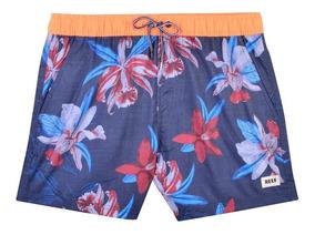 20ae1659e Traje De Baño Hombre Orchid Way Reef