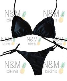 35de719af Malla De Niña Con Un Solo Hombro Bikinis Otras Marcas Mujer - Trajes de Baño  en Mercado Libre Argentina