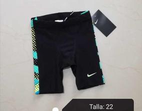3ccdee1465cb Traje De Baño Marca Nike