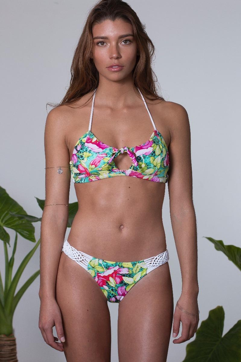 i lombardi bikinis