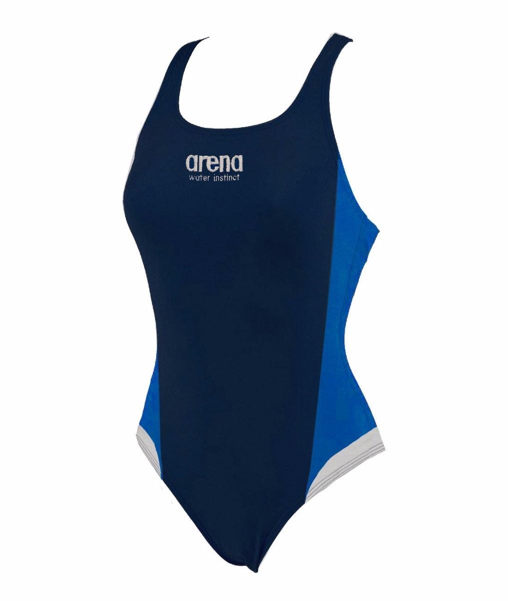 trajes de bano para natacion mujer arena