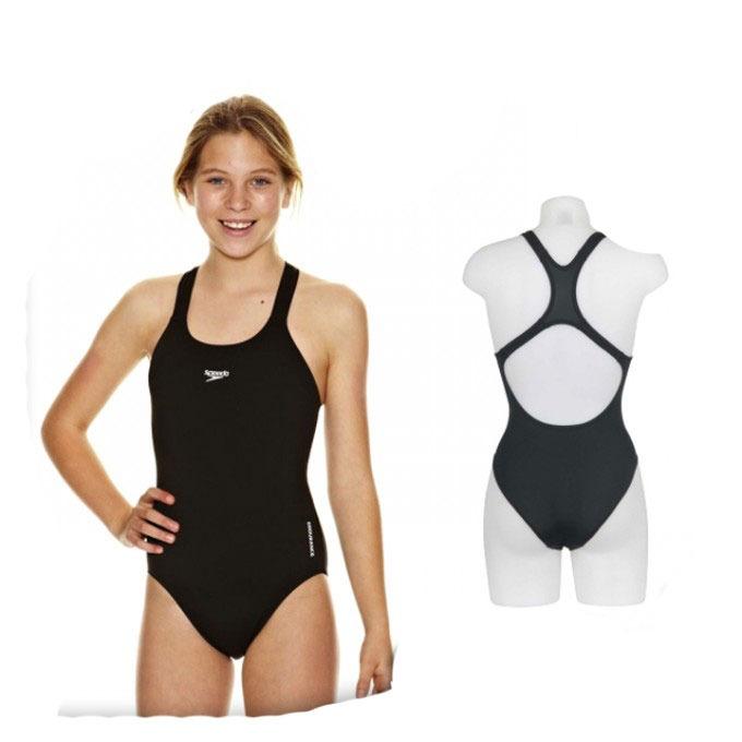 Traje de ba o natacion speedo olimpico infantil ni a bs - Trajes de bano natacion ...