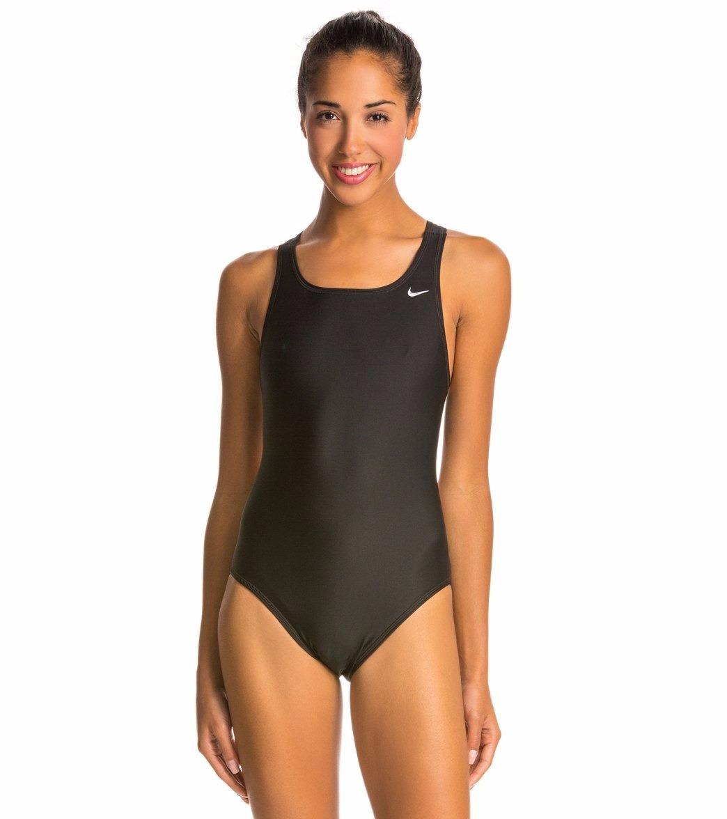 edb23e1f2 traje de baño nike fastback nuevos envio gratis talla 30. Cargando zoom.