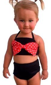 cb157ae0b Bikinis Para Niñas De 15 Años - Trajes de Baño en Nayarit en Mercado ...