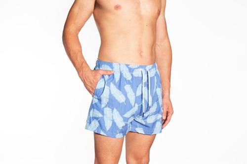 traje de baño original fronda crouch
