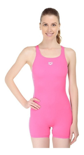 traje de baño para dama arena finding rosa ¡envío gratis¡