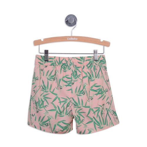 traje de baño playa pumpkin boy colloky